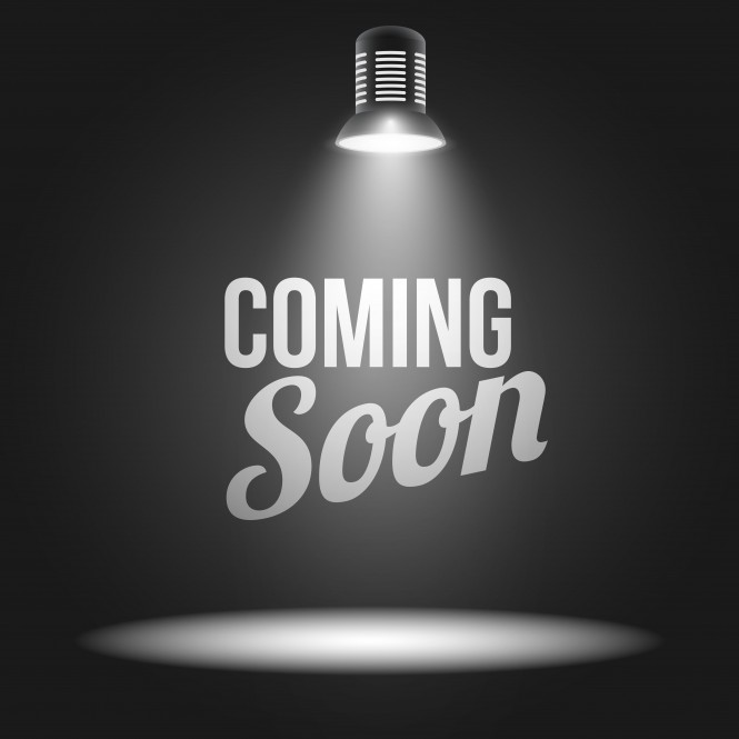 Coming-Soon[1]